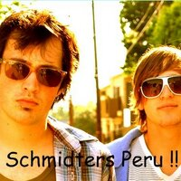 True Schmidters  | Social Profile