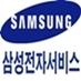 @SamsungSVC_JOB