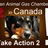 @TakeAction2Can