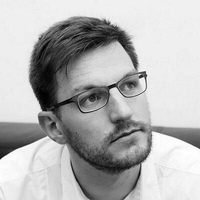 Fabian Topfstedt | Social Profile