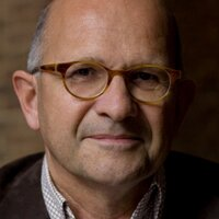 Henk Stijntjes | Social Profile