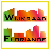WRFloriande