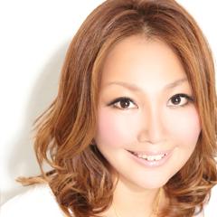 迫田愛子 Social Profile