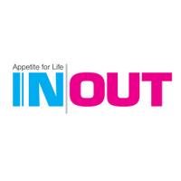 INOUT Magazine   Social Profile