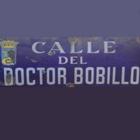 @FerBobillo
