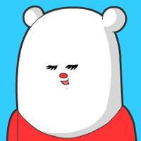 まんきゅう | Social Profile