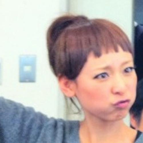 SatokoKoizumi Social Profile