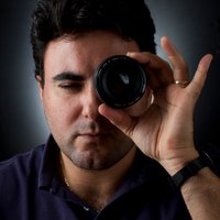 Francesco Pensabene | Social Profile