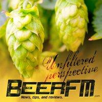 BeerFM | Social Profile