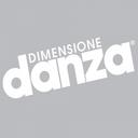 Photo of DimensioneDanza's Twitter profile avatar