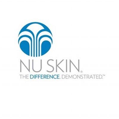 Nu Skin Ukraine