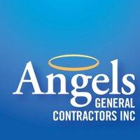 AGC Inc. | Social Profile