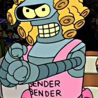 FenderbenderXbg