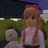 The profile image of yuki_usagi0609