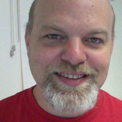 Doug Alcorn | Social Profile