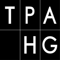 TPAHG