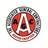 Austin_AGC profile