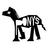The profile image of _ponys_