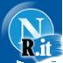 Calcio Napoli  Twitter Hesabı Profil Fotoğrafı