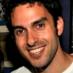 Joshua J. Cohen's Twitter Profile Picture