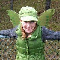 Jenn Labuz | Social Profile