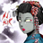 The profile image of Denshi_Maiko
