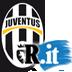 Calcio Juventus  Twitter Hesabı Profil Fotoğrafı