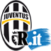 Photo of RepJuventus's Twitter profile avatar