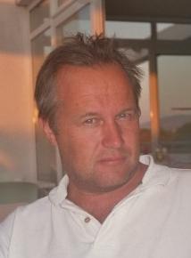 Halvor Dahl Social Profile