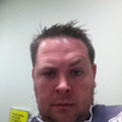 Chris MacDonald | Social Profile