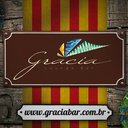Photo of graciabar's Twitter profile avatar