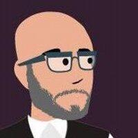 Rick Short | Social Profile