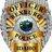Rexburg Police