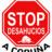 @Desahuciocoruna
