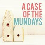 blair munday | Social Profile
