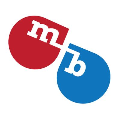 mix n blend | Social Profile