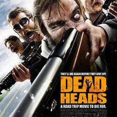 Deadheads | Social Profile
