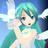 @Pleiades_Ruri