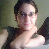 Melissa Shoemaker | Social Profile