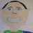 toddtmw profile