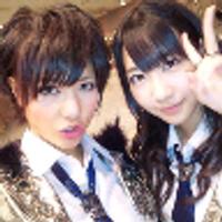 RAIN ◇ SAE48 | Social Profile