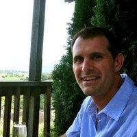 Eric Legrand | Social Profile