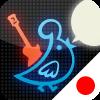TwitRocker日本語サポート Social Profile