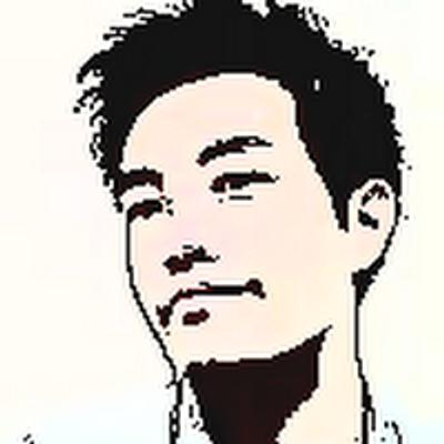 マッチ棒   Social Profile