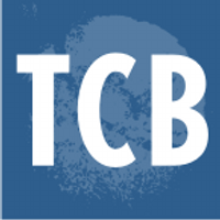 TCBargeres