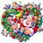 @Christmas_Guid1