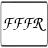 fanficfr