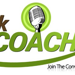 AskTheCoach | Social Profile