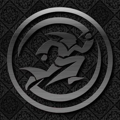 スズキスムース | Social Profile
