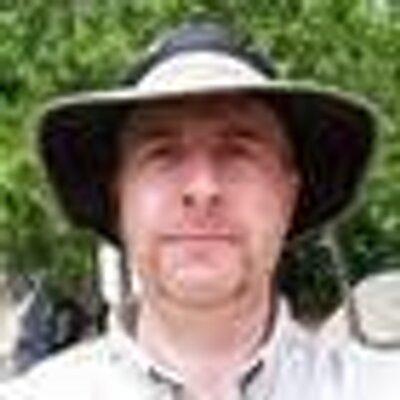 Eric Wiklund | Social Profile